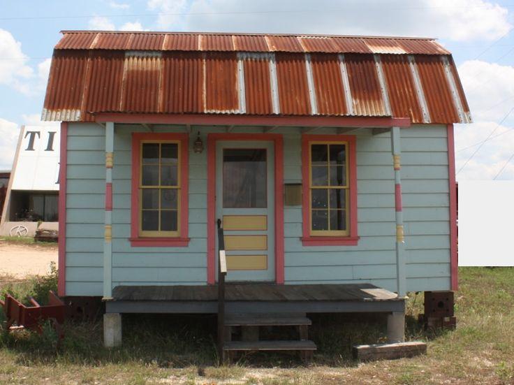 1000 images about little cute places on pinterest cob for Texas cottage