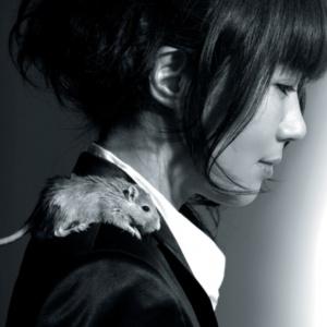 Yoko Kanno /Gabriela Robin