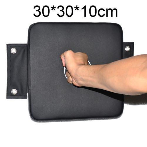 PU Wall Punch Boxing Bags,Pad Target Pad Wing Boxing Fight Training Bag SandOY