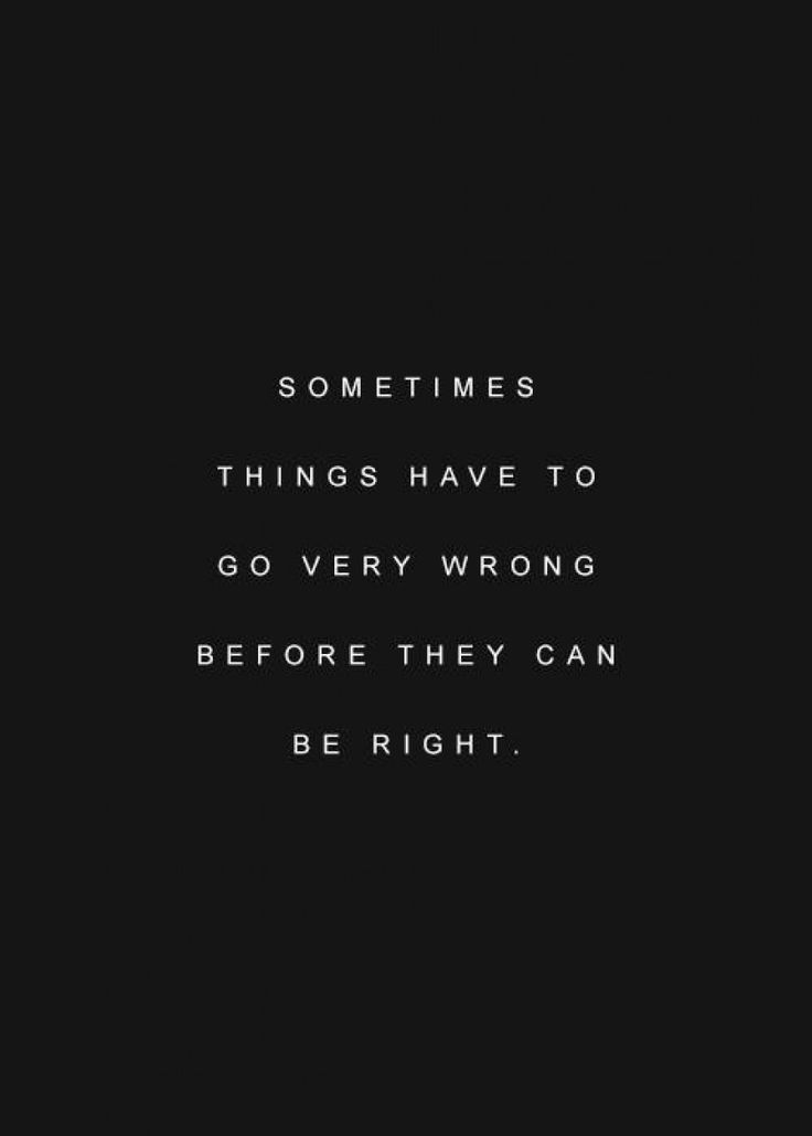 Image – #image #thoughts