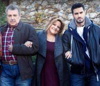 Τηλεοπτικές σειρές, tv series ‒ Greek-Movies