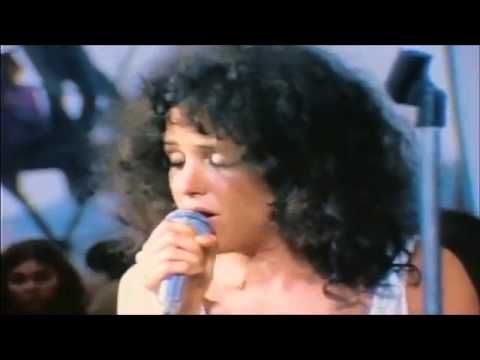 ▶ Jefferson Airplane - Somebody To Love (Live at Woodstock Music & Art Fair, 1969) - YouTube