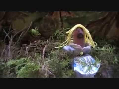 Väinämöisen ja Joukahaisen laulanta - YouTube
