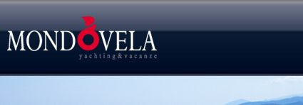 Find out our #news, #holidays and #events! http://www.mondovela.it/newsletter_MV/Newsletter_7_ottobre_2013.html