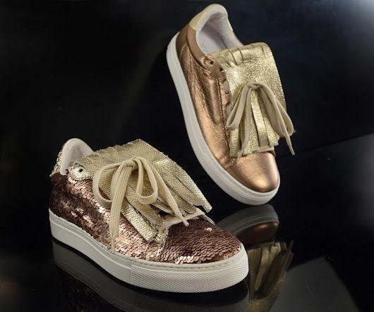 Stand out. The #Stokton collection. #FabioSfienti #shoes #madeinitaly #stokto...
