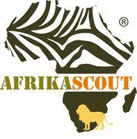 Afrika Reisen Safaris