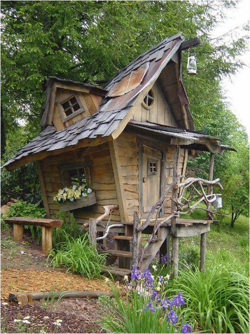 10 fascinantes casas solitarias | LaReserva