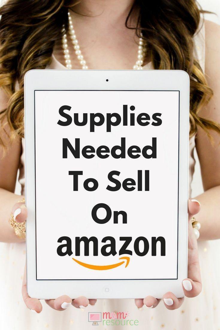 Sell on Amazon? I Made $45,000 with Amazon FBA