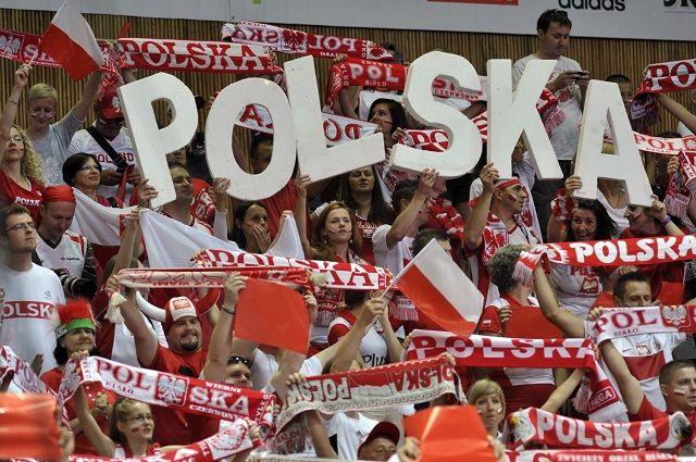 Duma, spełnienie i satysfakcja- takie emocje towarzyszą kibicom podczas oglądania siatkarskich zmagań. Nie zmieniają tego nawet słabsze występy Polaków na ostatnich dużych imprezach.