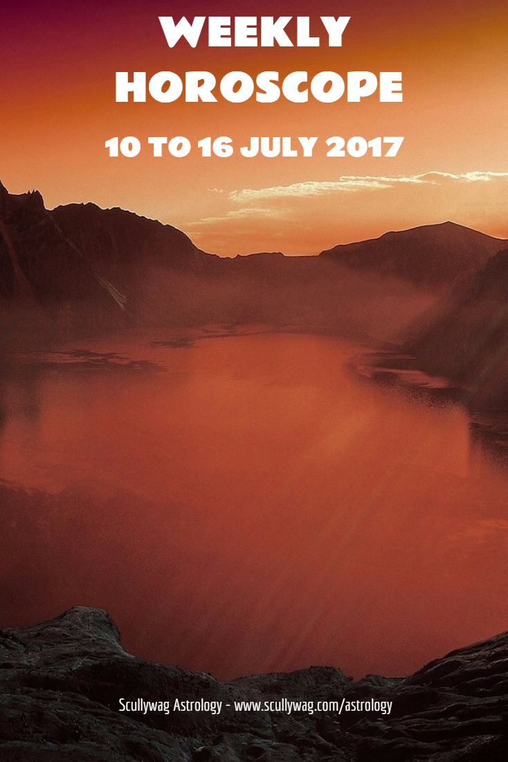 Weekly horoscope for 10 to 16 July 2017. Astrology forecast for all zodiac signs for 10th to 16th July 2017.  #Aries, #Taurus, #Gemini, #Cancer, #Leo, #Virgo, #Libra, #Scorpio, #Sagittarius, #Capricorn, #Aquarius, #Pisces, #astrology, #horoscopes, #astrology horoscopes, #astrology forecast, #astrology this week, #star signs, #zodiac signs, #sun signs, #weekly horoscopes