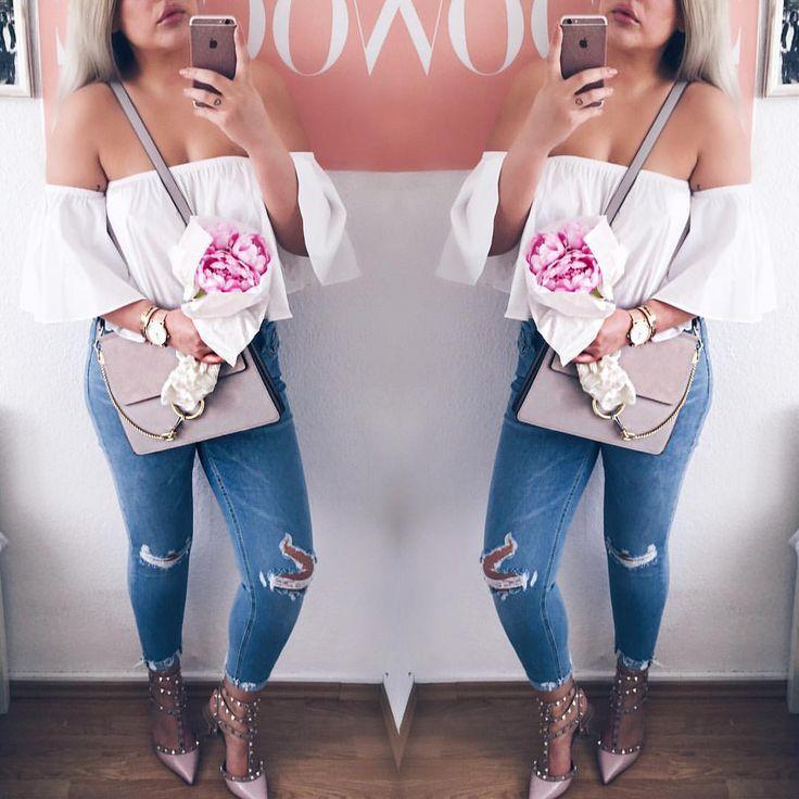 #fwis #wiw #wiwt #style #styleblogger #styleinspiration #styleiswhat #ootd