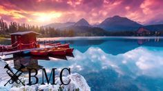 Instrumental music for working in office 2015 easy listening