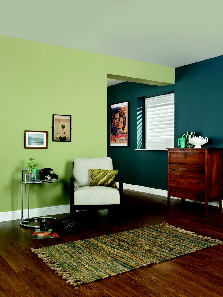 Image Result For Bedroom Painting Design Ideas
