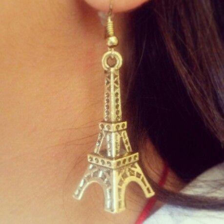 PARIS..♥