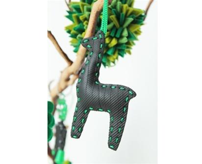 tree llama