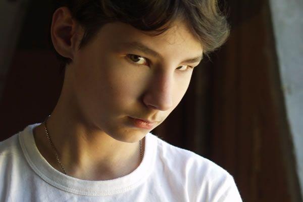 Подростковая агрессивность в семье