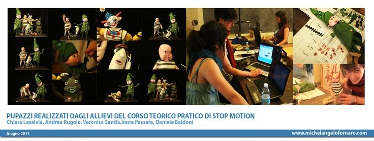 Workshop_Giugno2011