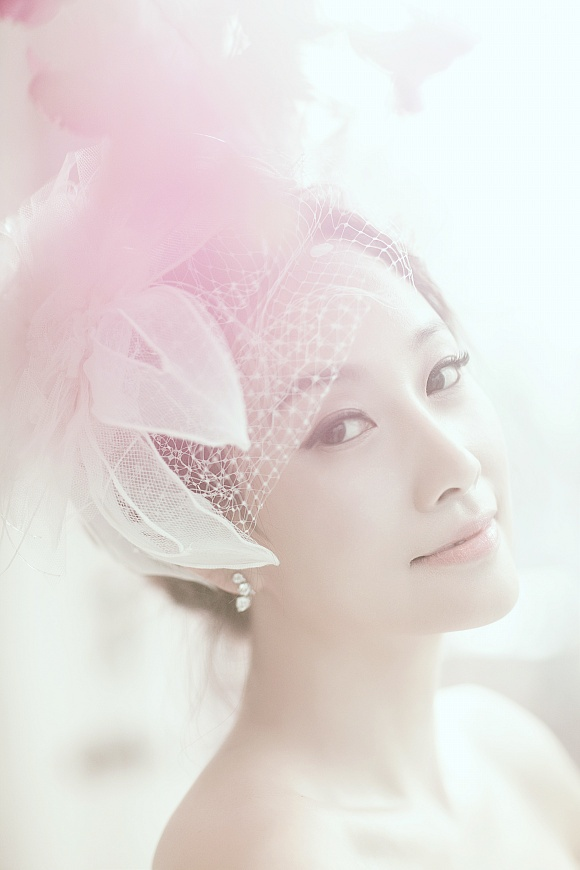Lim, Seongmin pre-wedding photos - Korean Concept Wedding Photography - IDOWEDDING(www.ido-wedding.com)
