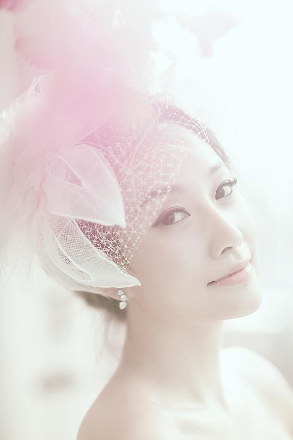 Lim, Seongmin pre-wedding photos - Korean Concept Wedding Photography - IDOWEDDING(www.ido-wedding.com)