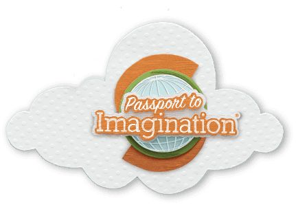Passport to Imagination at Michael's June 17- Aug 2. (must register at the store?) Our 2-HOUR CRAFTING ADVENTURES take place on Mondays, Wednesdays and Fridays from 10 am to Noon for just $2 PER SESSION for children ages 5 & up.