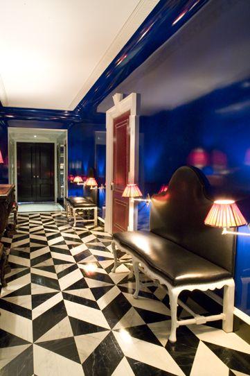 Painted Floor Designs 232 best painted floors images on pinterest | homes, painted