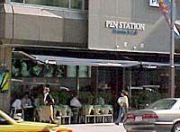 A Guide to Tokyo Pen shops