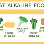 50 Alkaline Foods to Balance Your Body Naturally to Fight Cancer, Heart Disease and More !