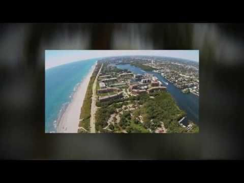 Invierta en Estados Unidos - Propiedades a la venta para vivienda o inversion. - YouTube
