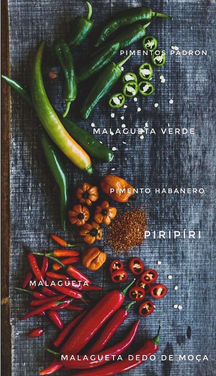 É apaixonado por comida picante? Inspire-se nas nossas receitas picantes disponíveis no Cookidoo.