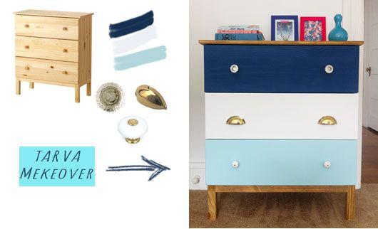 13 best ikea bekvam kitchen cart makeovers images on pinterest ikea cart kitchen ideas and. Black Bedroom Furniture Sets. Home Design Ideas