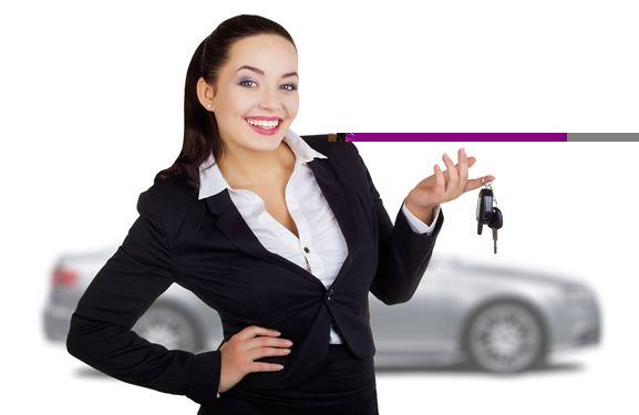 Cheap Car Insurance Companies In Philadelphia