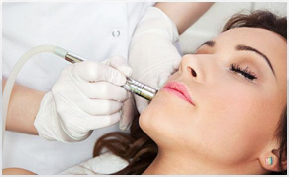 Black Skin Care in Fl we are focus solely on the skin, Christos Skin Clinic also provides diagnosis and treatment of nail diseases and nail fungus