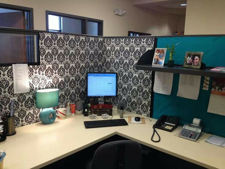 decorating cubicle walls. Best 25  Cubicle walls ideas on Pinterest Decorating work cubicle for office and Work