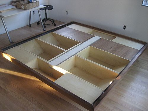 30 best images about dual purpose on Pinterest  Murphy desk Day