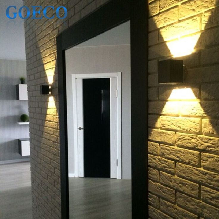 Find More LED Indoor Wall Lamps Information about 1X 1W High Quality Promise Led Wall Lamp Square Shape Black/Silver Indoor Bedroom/Living Room Wall Lights ,White/Warm White, 6CM,High Quality led light fixtures commercial,China led lamp 6v Suppliers, Cheap led rear lamp from Igo Lighting Nine Co., LTD on Aliexpress.com