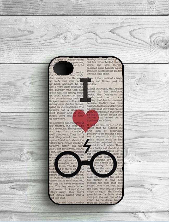 I Love Harry     Tag a friend who would love this!     FREE Shipping Worldwide     Buy one here---> https://www.phonecasegalaxy.com/product/i-love-harry/
