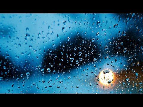 Bruit de Pluie et Musique pour Dormir - Se Détendre - YouTube