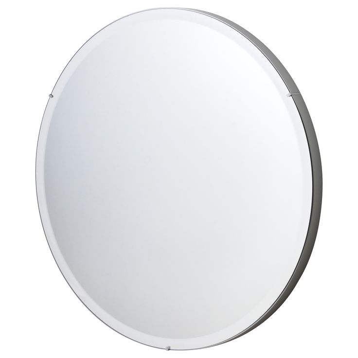 Picture Gallery Website IKEA RONGLAN Mirror Safety film reduces damage if glass is broken Suitable for use in most rooms and tested and approved for bathroom use