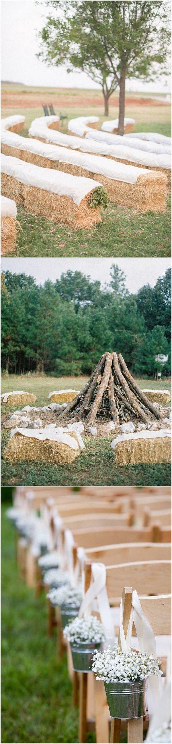 best 25 bonfire decorations ideas on pinterest outdoor fall