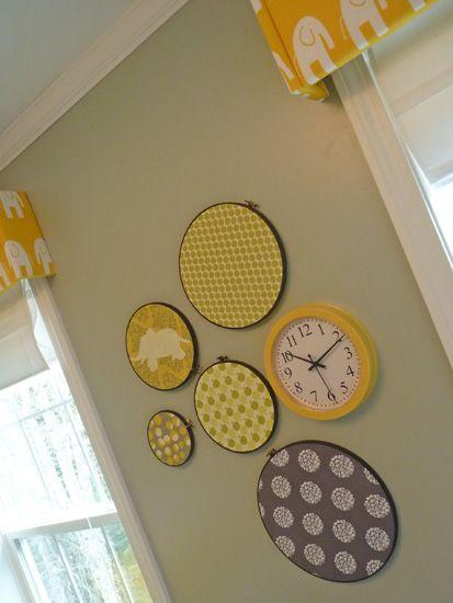 Best 264 Super Cool Kids Room Ideas Images On Pinterest