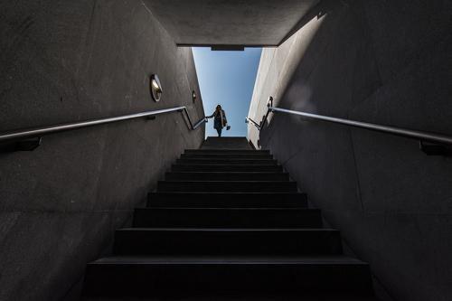 Photographer Antonio Bernardino - Main entrance #2133634. 35PHOTO