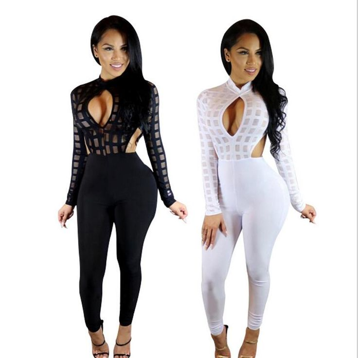 Like and Share if you want this  ladies Women clothing Slim Skinny Party Bandage Bodycon Sexy & Club hollow out Jumpsuits, Playsuits & Bodysuits X042     Tag a friend who would love this!     FREE Shipping Worldwide     Buy one here---> http://oneclickmarket.co.uk/products/ladies-women-clothing-slim-skinny-party-bandage-bodycon-sexy-club-hollow-out-jumpsuits-playsuits-bodysuits-x042/