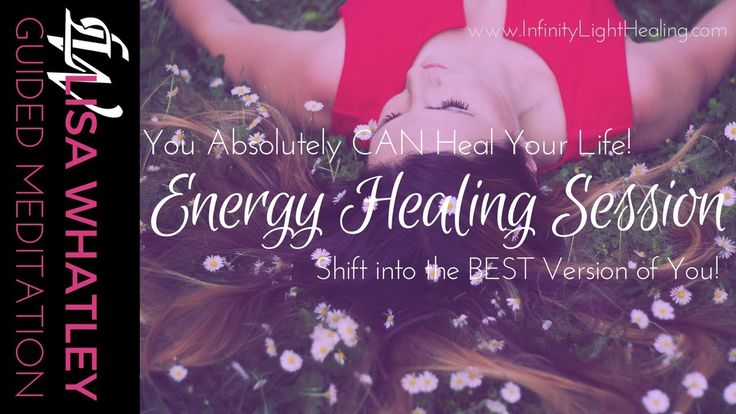 Guided Full Body Healing Meditation and Lightbody Protection ... YouTube ... Check it out ZenFriends!