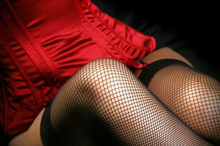 """Die neue Lust der Frauen an emanzipiertem SexDie """"Schoßgebete"""" von Charlotte Roche wurden erhört. Statt weibliche Gelüste soft zu"""