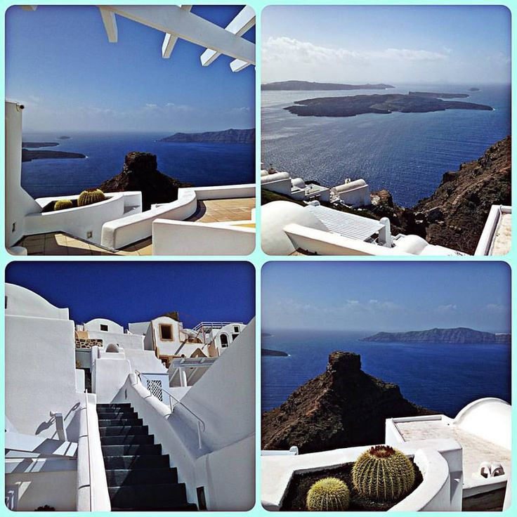 #NewSeason, new experiences... same breathtaking views..! Get ready to fall in love again with #Santorini and Astra Suites!  www.astrasuites.com   Photo by Lefteris Karipidis