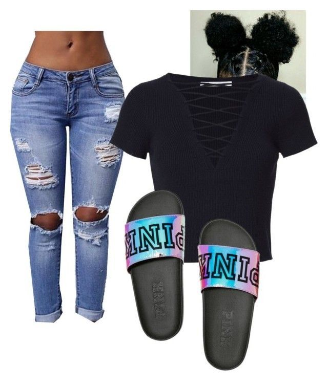 Find More at => http://feedproxy.google.com/~r/amazingoutfits/~3/MBEEmRJkV9s/AmazingOutfits.page