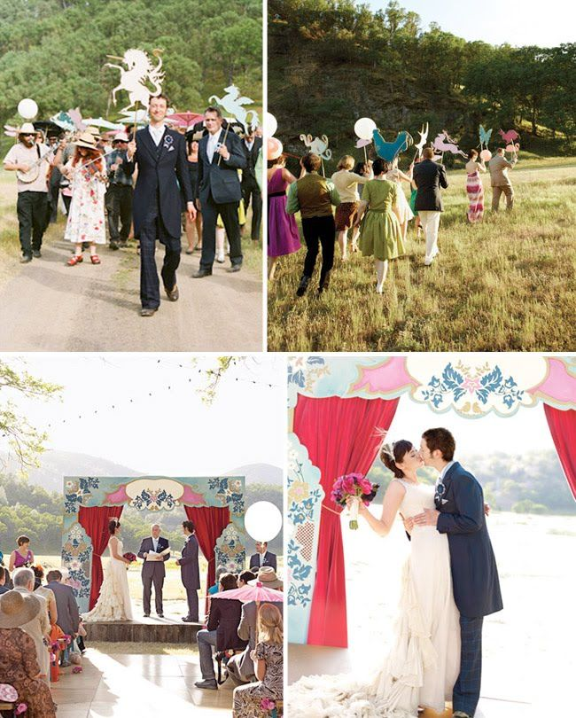 12 Best Geeky Wedding Themes Images On Pinterest Wedding Themes
