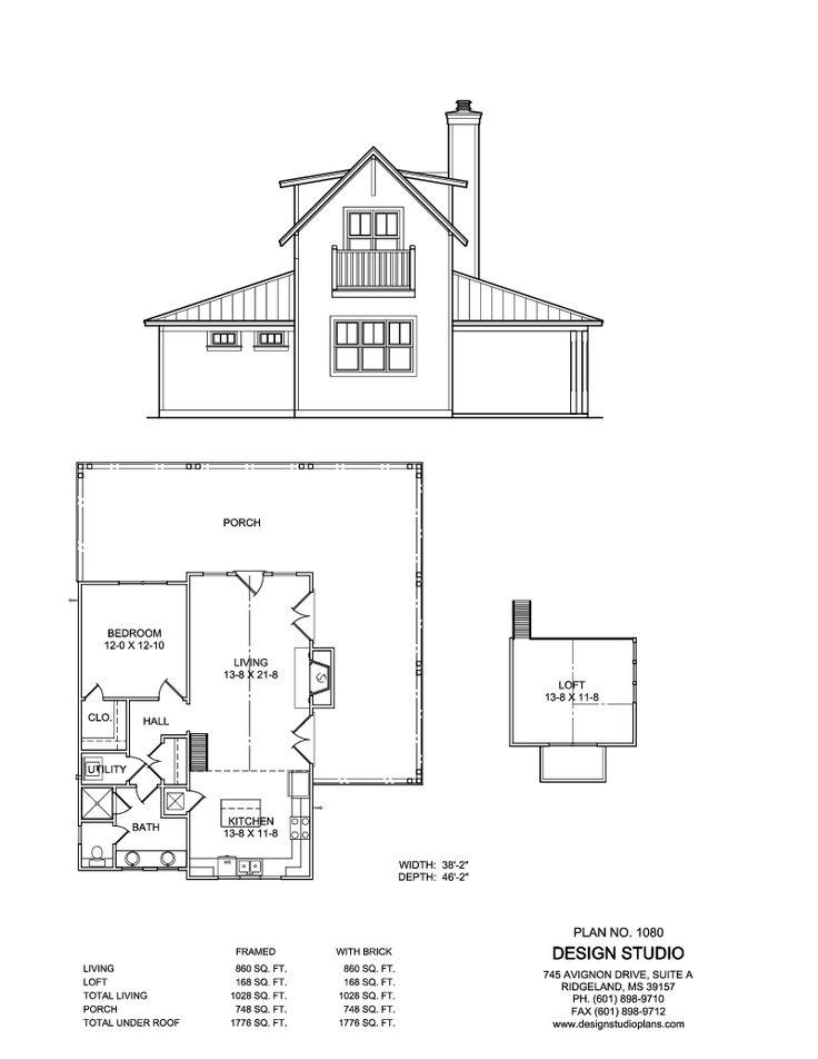 design house plans ridgeland ms house design ideas house plan house jackson ms house design plans