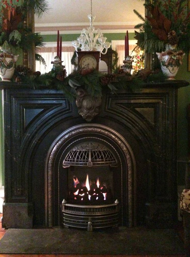 Fireplace Design used fireplace inserts for sale : 48 best Victorian Fireplace Shop images on Pinterest