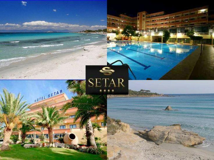23 best setar hotel cagliari sardinia images on for Hotel sardegna cagliari